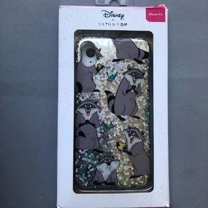 Disney iPhone XR case